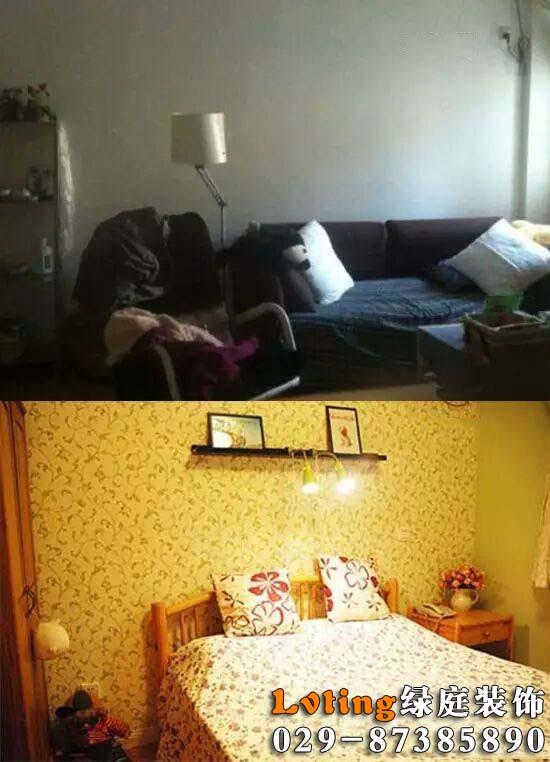 客厅装修前后.jpg